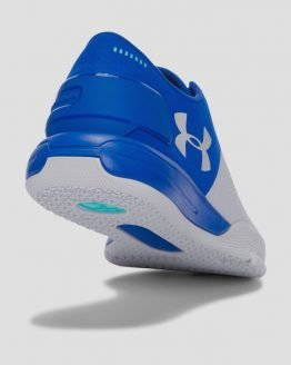 Boty Under Armour Charged Ultimate TR 2.0 Barevná