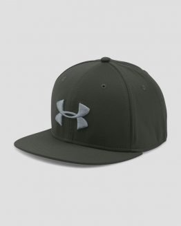 Kšiltovka Under Armour Heatgear Men's Elevate 2.0 Cap Barevná