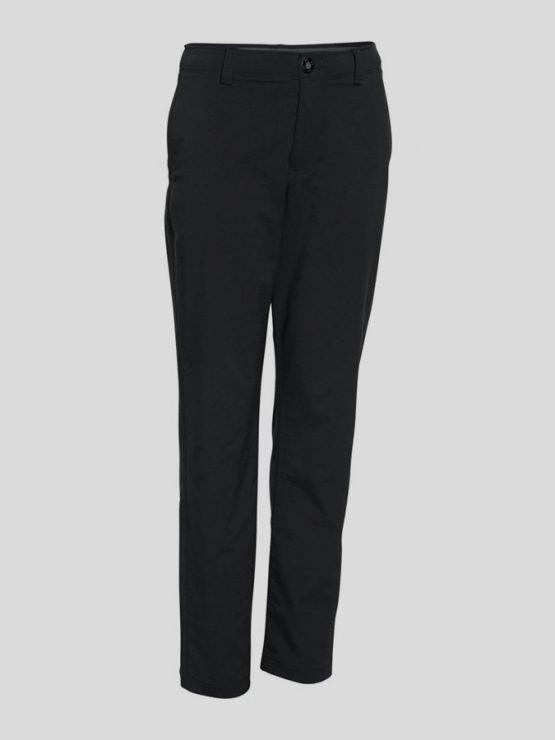 Kalhoty Under Armour Matchplay Pant Černá