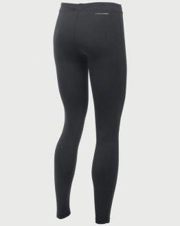 Legíny Under Armour Favorite Legging - Solid Černá